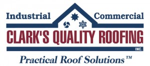 Clark S Quality Roofing Call Now 801 266 3575